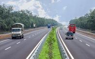 Danh tính 3 dự án cao tốc Bắc - Nam chuyển sang đầu tư công