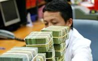 Hấp thụ gói tín dụng 285 nghìn tỷ sẽ hạn chế bởi hoạt động kinh doanh đình trệ