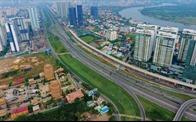 Dù đã sửa quy định giao đất, nhà đầu tư vẫn lo ngại