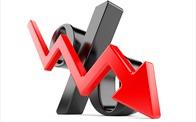 Từ 17/3, giảm mạnh một loạt lãi suất điều hành