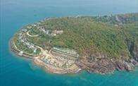 Sai phạm nối tiếp sai phạm của Công ty CP Hòn Tằm biển Nha Trang