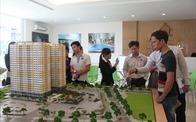 Hà Nội: Rà soát việc thực hiện quy định pháp luật của sàn giao dịch bất động sản