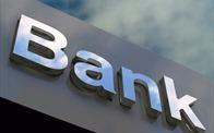 Nhiều khó khăn, thách thức với các ngân hàng thời Covid-19