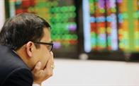 """Trái phiếu doanh nghiệp: Điểm sáng """"giữa tâm bão"""""""