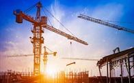 """CEO xây dựng - bất động sản nói gì với nhân viên trước """"bão"""" Covid-19?"""