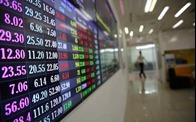 """Covid-19 """"cuốn trôi"""" 44 tỷ đô la vốn hóa của thị trường chứng khoán"""