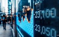 Thị trường tài chính Đông Nam Á đang dần cảm nhận được gánh nặng từ Covid-19