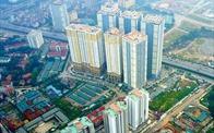 """Bộ Tài nguyên và Môi trường đề xuất """"gỡ khó"""" cho doanh nghiệp bất động sản"""