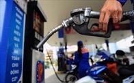 Giá xăng dầu đứng trước cơ hội giảm mạnh