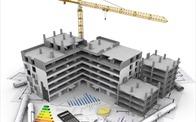 Đề xuất giảm 50% một số loại phí đối với dự án xây dựng