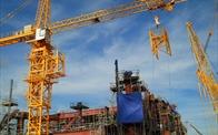 Hà Nội cho phép các công trình xây dựng thi công trở lại
