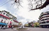 Kinh tế Việt Nam sẽ ra sao hậu đại dịch Covid-19?