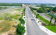 Bà Rịa - Vũng Tàu: Chốt phương án điều chỉnh giá đất áp dụng trong năm 2020