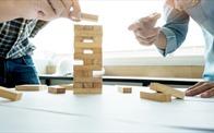 75% doanh nghiệp sẽ cắt giảm chi phí nhân sự vì Covid-19