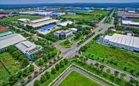 Hà Nội: Gỡ vướng thủ tục quy hoạch xây dựng các cụm công nghiệp
