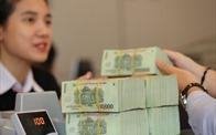 NHNN chính thức tung gói tín dụng 16.000 tỷ đồng, lãi suất 0%