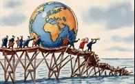 ADB: Tác động kinh tế do Covid-19 có thể lên tới 8,8 nghìn tỷ trên toàn cầu