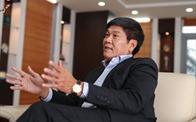 Hòa Phát dự kiến trình kế hoạch lợi nhuận 9.000 - 10.000 tỷ đồng cho năm 2020