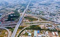 Đồng Nai phê duyệt giá đất bồi thường dự án Phan Thiết - Dầu Giây