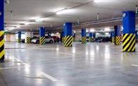 Điểm danh 8 bãi đỗ xe ngầm sắp xây dựng ở trung tâm chính trị Ba Đình