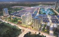 3 lợi thế khu đô thị Dương Nội dành cho nhà đầu tư dài hạn