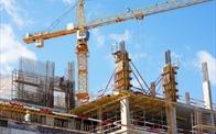 Quản lý hoạt động xây dựng theo hướng chuyên nghiệp
