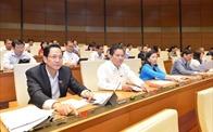 HSBC: EVFTA sẽ đóng góp lớn cho tăng trưởng GDP Việt Nam