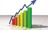 GDP sẽ chạm đáy trong quý II và phục hồi mạnh mẽ trong nửa cuối 2020