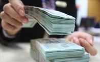 Nên mở rộng đối tượng được giảm thuế thu nhập doanh nghiệp