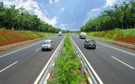Nguồn vốn cho 3 dự án thành phần cao tốc Bắc - Nam được chuẩn bị như thế nào?