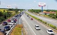 Đề xuất thành lập tổ giám sát đấu thầu chọn nhà đầu tư cao tốc Bắc Nam
