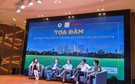 """Thị trường BĐS Việt Nam: Qua cơn """"hôn mê"""" để """"đạt đỉnh"""" vào năm 2023 - 2024?"""