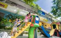 Không gian xanh và vai trò cải thiện chất lượng sống của người dân đô thị
