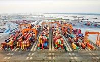 Bất động sản công nghiệp Hải Phòng, Bắc Ninh hút vốn đầu tư trong tương lai