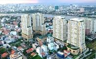 5 xu hướng nổi bật của thị trường bất động sản năm 2020