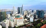 Bộ Xây dựng: Quý III/2019 có 3.200 căn hộ du lịch được cấp phép