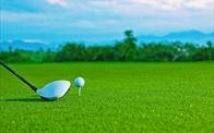 """Sân golf """"khủng"""" cạnh sông Đuống: Nhiều dấu hỏi về năng lực chủ đầu tư"""