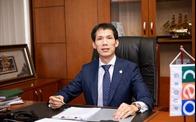 Lãnh đạo Hiệp hội Bất động sản Việt Nam tham dự cuộc họp ARENA COP