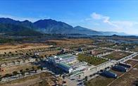 Bộ Xây dựng yêu cầu kiểm tra 800 lô đất tại dự án Golden Hills City Đà Nẵng