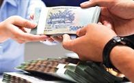 """Hạ lãi suất điều hành: """"Doanh nghiệp hưởng lợi từ khoản vay mới"""""""
