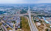 """Cung đường """"nghìn tỷ"""" đưa tới vận hội mới cho bất động sản nghỉ dưỡng Phan Thiết"""