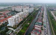Hà Nội: Dịch Covid-19 làm giảm tốc độ bán hàng