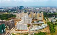 Bộ Xây dựng: Năm 2019, có 82.604 giao dịch bất động sản thành công