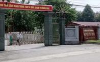 Đang nợ chồng chất, huyện Yên Định vẫn xin xây tượng đài 20 tỷ đồng