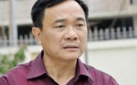 Phó đoàn ĐBQH tỉnh Thanh Hóa: Có vẻ ông Ngô Văn Tuấn vẫn bị dư luận ác cảm