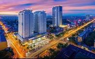 Bất động sản Nghệ An trỗi dậy nhờ đòn bẩy hạ tầng