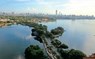 Phát triển đô thị và câu chuyện bản sắc: Nỗi ám ảnh của các KTS Việt Nam
