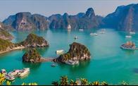 Homestay - Xu hướng đầu tư bất động sản hấp dẫn tại Hạ Long