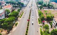 """Bất động sản 24h: Hiện tượng """"lạ"""" trên thị trường bất động sản Bình Phước"""