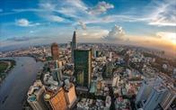 Thị trường bất động sản TP.HCM 2020: Ít bong bóng nhưng dễ sốt đất nền